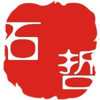 Guoyuh78