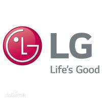 多机型LG-G3 with TWRP 一键线刷(官方APP替代线刷)、ROOT权限、Flyme6下载等分享...