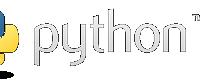 Python: Django限制请求method