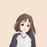 仲夏丶哆来咪