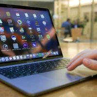 苹果Mac电脑写word文档鼠标乱跳?试试这样做!