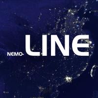 关于Nemo社区内容发布声明
