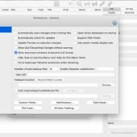 Yate for Mac(音乐标签管理工具) v6.0.2.1激活版