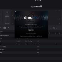 djay Pro 2 for Mac(DJ混音软件) v2.2.9激活版