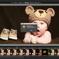 Boris FX Optics for mac(图片处理和特效添加管理工具) v2021.1激活版