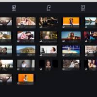 Movavi Slideshow Maker 7 for mac(幻灯片制作软件) v7.0.0中文激活版