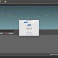 DeskFX Plus for mac(音频增强器)v3.01