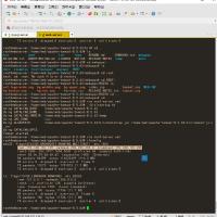 用tomcat部署java web项目