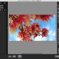Alien Skin Snap Art 4 for Mac(PS绘画效果滤镜)4.1.3.366汉化版