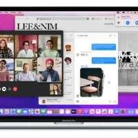 想知道你的Mac是否支持macOS Monterey吗?