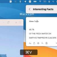TextSniper教程:如何在Mac电脑上将图像文字转换文本?