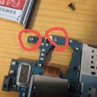 关于LG V35 GPS不能用的解决办法