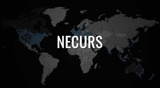历时8年,微软联合35个国家成功摧毁全球最大僵尸网络组织Necurs