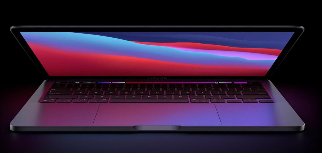 彭博社:下一代 MacBook Pro 的 MagSafe 充电速度更快,MacBook Air 也将重新设计