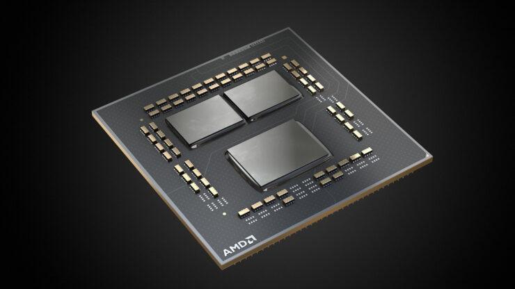 AMD AGESA 1.2.0.1 微码发布:大幅提升 L3 缓存速度,修复 SSD 故障