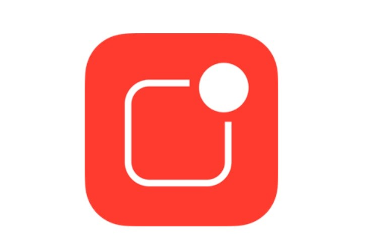 苹果提醒:推送通知服务 APNs 在 3 月 31 日后不再支持旧版二进制协议