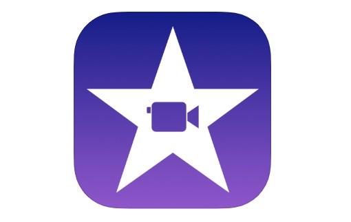 苹果 iMovie 剪辑 macOS 版 10.2.3 更新:修复大量导入 iOS 版项目时可能出现的问题