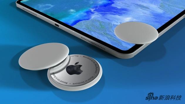 苹果春季发布会预览:会有什么,它们出现的几率有多大