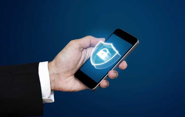 20 个最糟糕、最容易被猜中的手机密码
