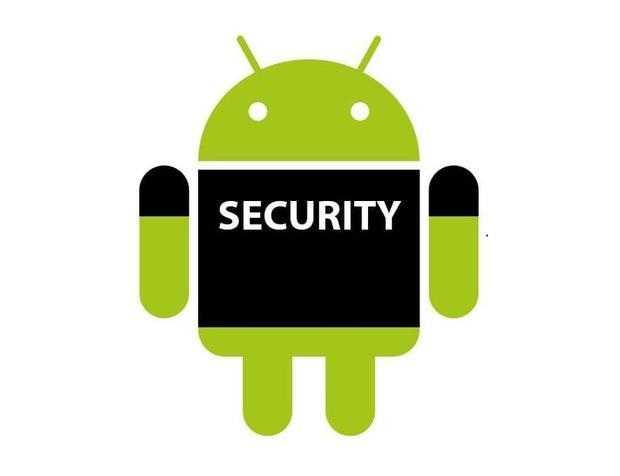 """谷歌将限制 Android 程序的 """"读取应用列表""""权限"""