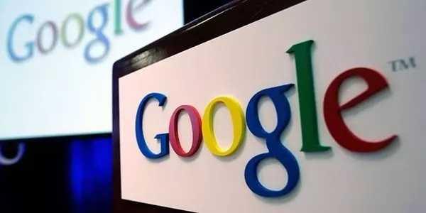 隐私专家呼吁调查谷歌:未经允许追踪 Android 用户