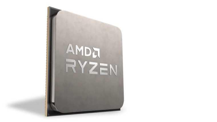 AMD AGESA 1.2.0.2 微码发布:厂商已推出 BIOS 固件,解决 USB 断连问题