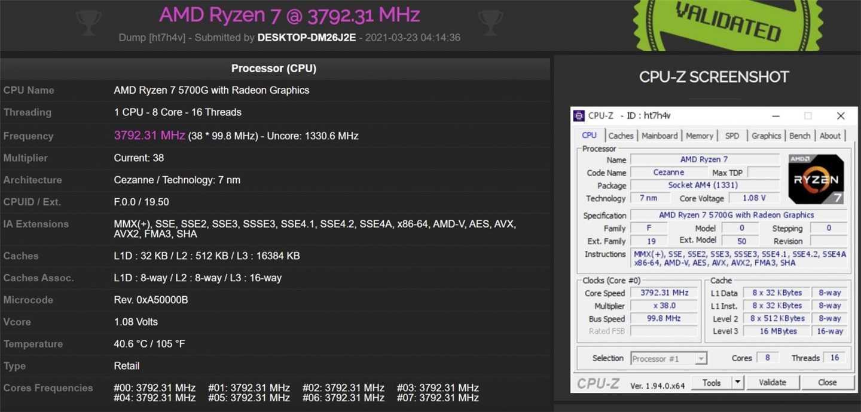 技嘉 AMD X570S 主板曝光,取消小风扇
