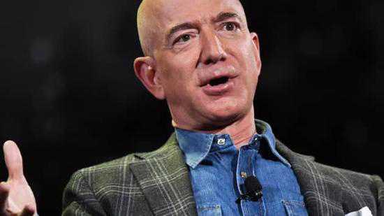 亚马逊 CEO 贝索斯最后一封年度股东信:还要为员工做得更多