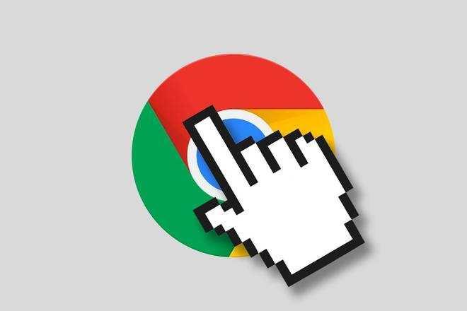 谷歌推出全新 Cookie 替代技术,Edge、Safari、Firefox 浏览器都表示拒绝