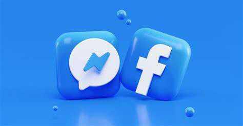 Facebook 正在扩大音频产品测试范围,今夏正式挑战 Clubhouse