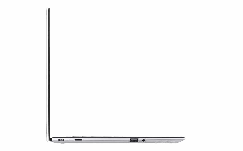 华硕发布新款 Chromebook 笔记本:采用联发科处理器,2115 元起
