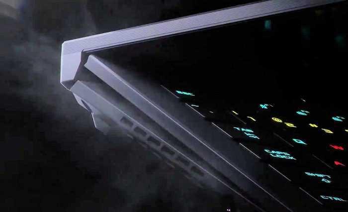 华硕将于 5 月 11 日推出新款 ROG Zephyrus