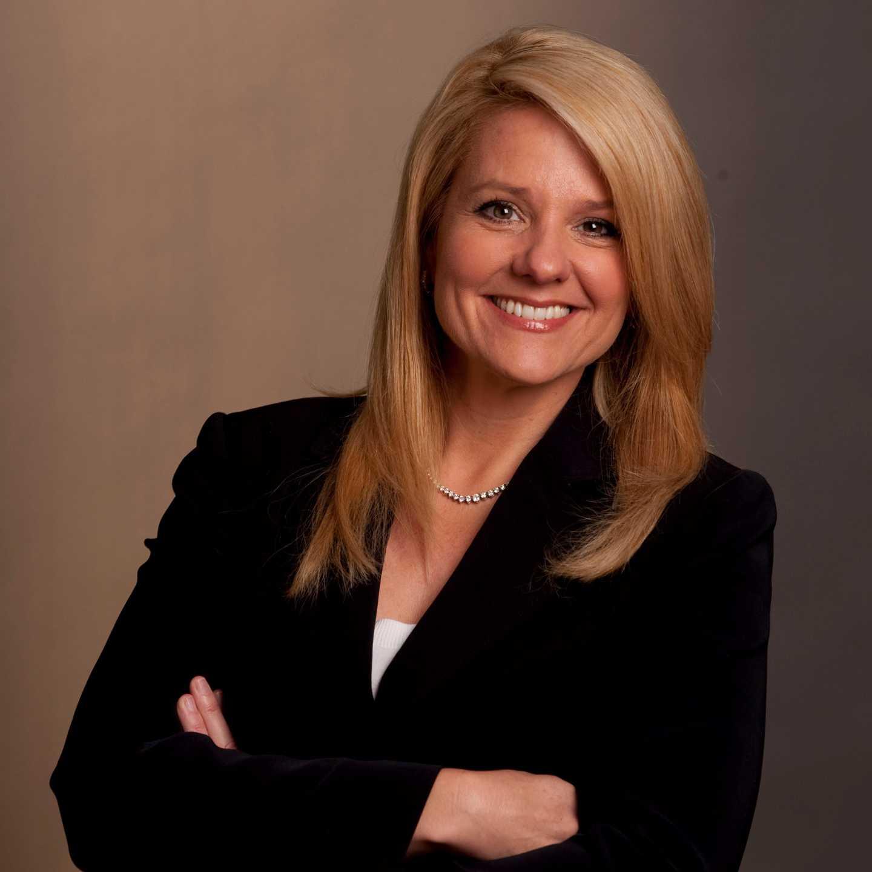 贝索斯曾想聘请 SpaceX 总裁担任蓝色起源 CEO,但被拒绝