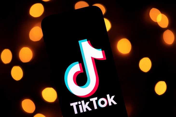 国外配音演员起诉 TikTok:未授权提供文本转语音,声音却被短视频滥用