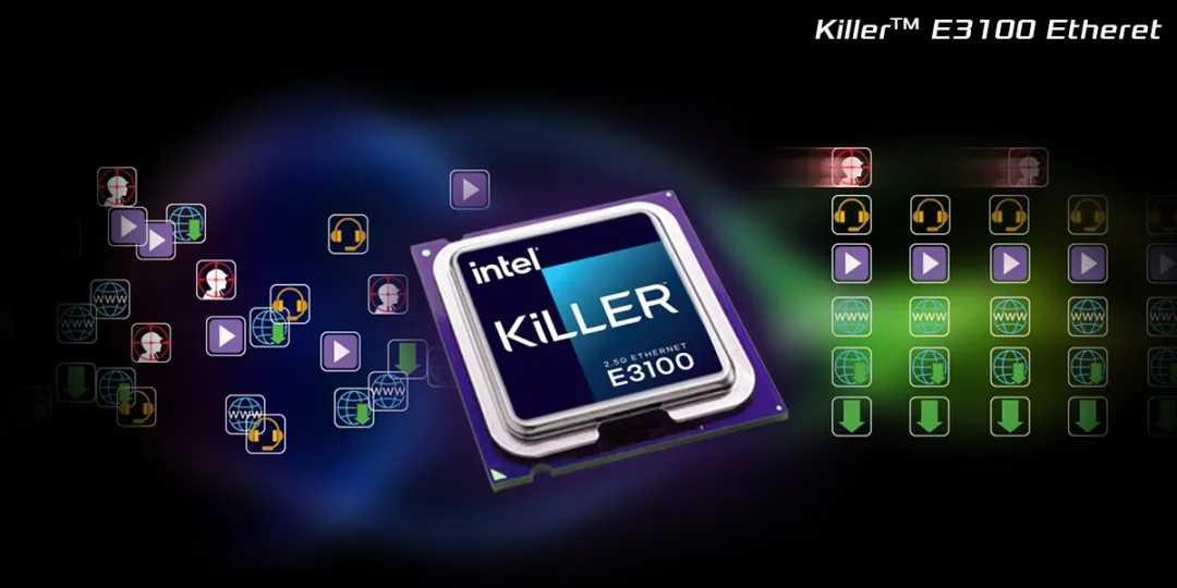 华擎发布全新 X570S/B550 PG Riptide 主板:自带显卡支撑架