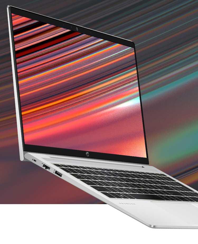 618 AMD 锐龙笔记本大促开启:晒单返 E 卡,部分产品白条免息