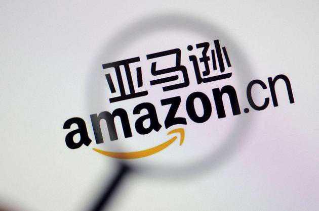 亚马逊广告费率提高 50% 仍受欢迎,蚕食谷歌市场份额