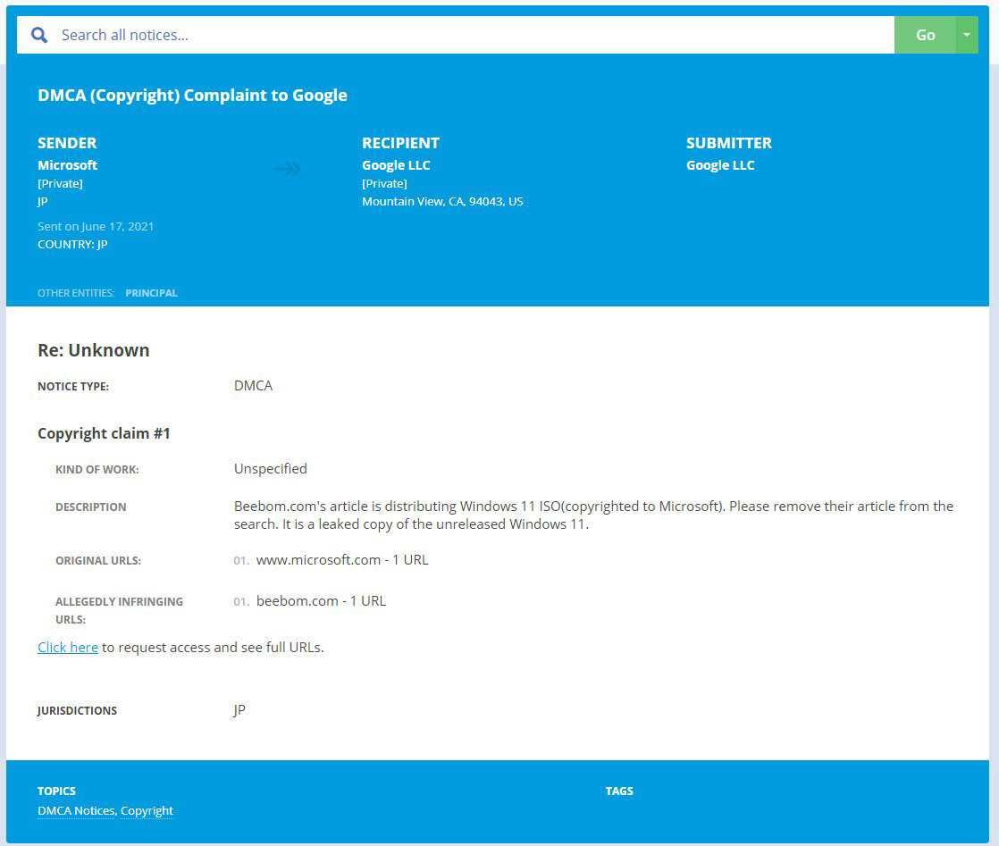 Win11 绝非烟雾弹,微软官方已肯定 Windows 11 一名的真实性