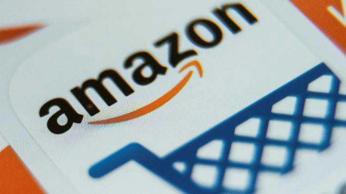 亚马逊涉嫌利用收集的数据为自身牟利,英国将正式调查