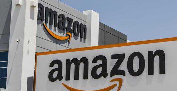 大促将至,亚马逊承认刷单控评泛滥:卖家在脸书免费送礼收买用户