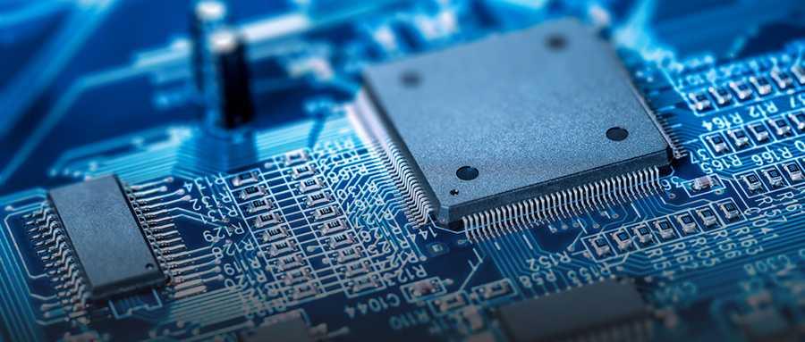 决计自研芯片架构,消息称三星正尝试聘请苹果和 AMD 前工程师