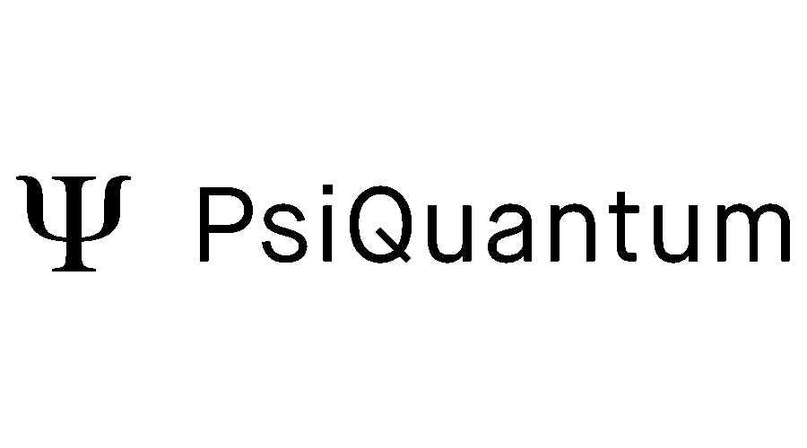 美国公司 PsiQuantum 完成 4.5 亿美元融资,将构建其商用量子计算机